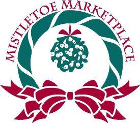 Mistletoe Marketplace